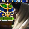 Un rabbin 'Habad donne un rein