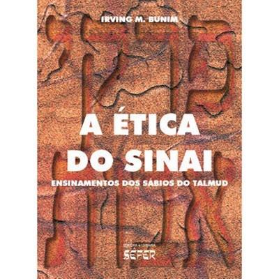 livro_a_tica_do_sinai.jpg