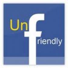facebookban.jpg
