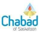 New Jewish Community Centre Opens in Saskatoon