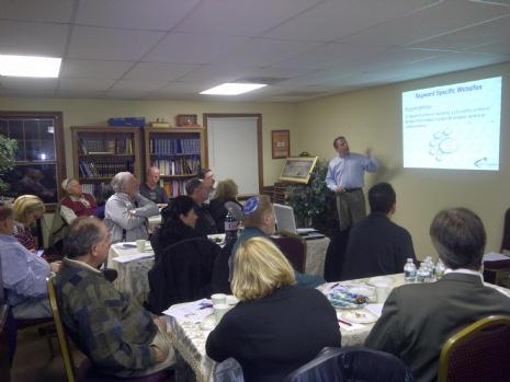 Jewish Business Network Jan 25th 2011 1.jpg