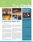 Newsletter - Spring 2011