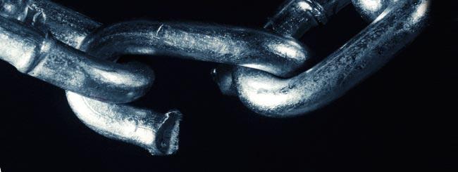 Nos chroniqueurs sur la Paracha: La lente fin de l'esclavage