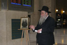 Chicago Group Marks Sixth Rebbe's Historic Visit of 1942