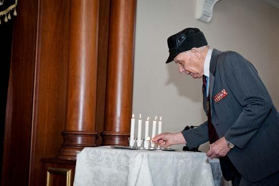 день-холокост-ростов1.jpg