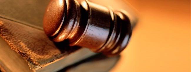 Mishpatìm: Le Basi della Legge Ebraica