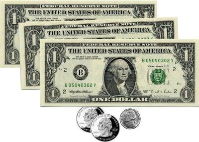 Minimum Wage 2.jpg