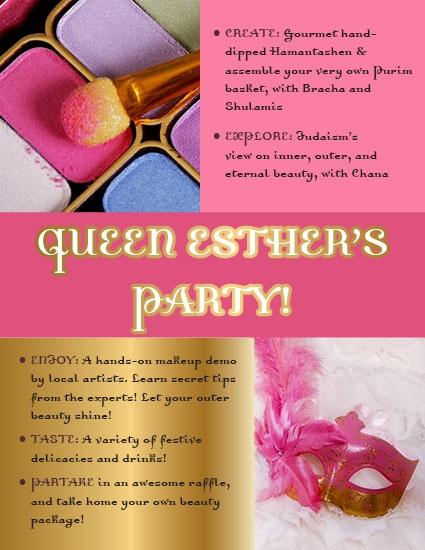 Queen Esther's Party 2.jpg
