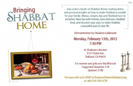 Bringing Shabbat Home.jpg