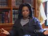 ראיון: אופרה וינפרי מספרת על ביקורה בברוקלין החסידית