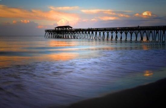 visit-myrtle-beach.jpg
