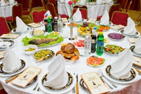 סעודת ראש השנה (53).jpg