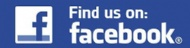 find_us_facebook.jpg