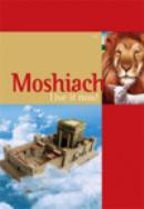 Mitzvah Campaign - Moshiach.jpg
