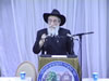 R. Shmuel Lew on Yud Shevat 5770