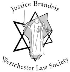 JBWLS_logo.jpg