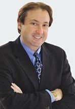 Barry Kantrowitz Esq.jpg