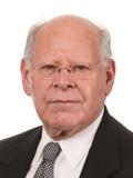 Leonard Birbrower Esq..jpg