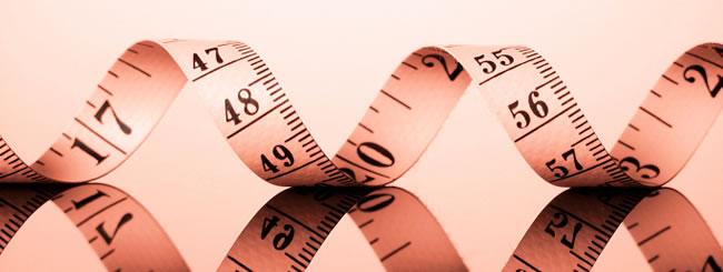 Dear Rachel: Weight-Shaming, Wrong! Good Health, Right!