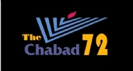 The Chabad 72 S1 E2:  Hamantashen in 10 Easy Steps