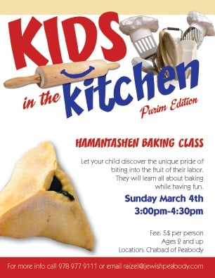 kids-in-kitchen-purim-full-.jpg