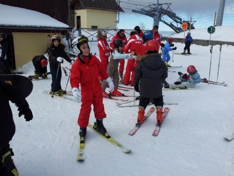 classe de neige lundi 23 01 2012 400.jpg
