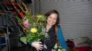 Floral & Fun