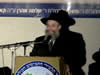 R. Yehudah L. Schapiro on Yud Shevat