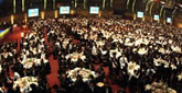Live Broadcast: Conference of Chabad-Lubavitch Women Emissaries