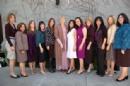 2014 Women's Luncheon