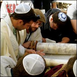 Au père nathan : appronfondire la liturgie juive - Page 2 WhFK6237405