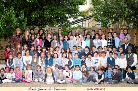 Photo Ecole 2009-2010.jpg