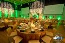 Gala Dinner 2012/5772