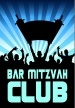 Bar Mitzvah Club Crowd Logo 75.jpg