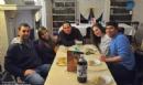 Chabad DT: Falafel Fest