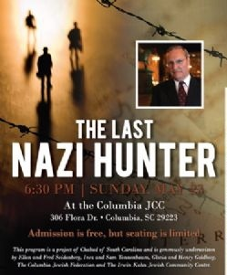 nazi hunter.jpeg