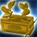 Cherubs of Gold