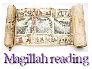 magillah reading.jpg