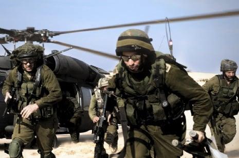 IDF 01.jpg