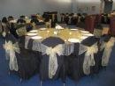 Gala Purim Dinner