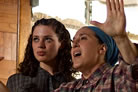 Atlanta Jewish Film Festival Engages Female-Only Audiences