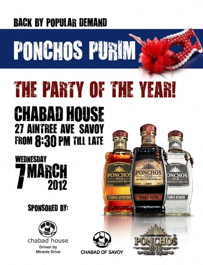 ponchos_purim1.jpg