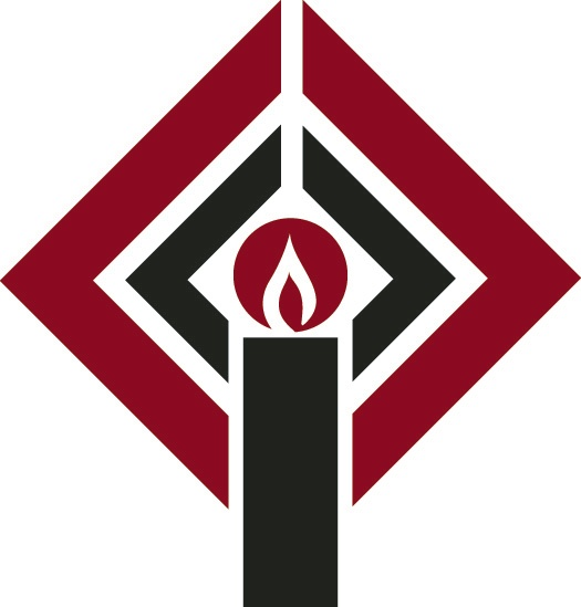 Idaho logo Red & Black.jpg