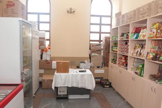 кошерные-магазин2.jpg