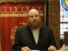 Levels of Simcha on Purim
