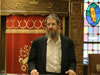 7 Adar and Moshe Rabbeinu