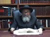 The Rambam and Jewish Law