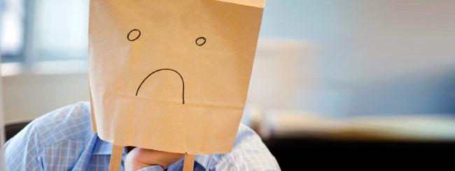 Еврейский ракурс: Почему у хороших людей бывают плохие родственники?