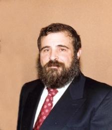 RabbiGordonPhoto.jpg