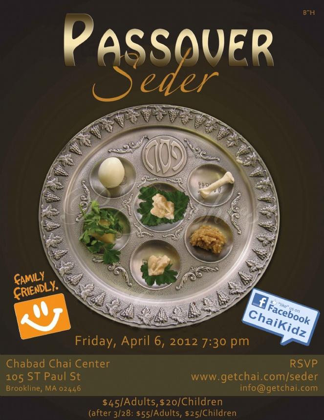 Family Seder.jpg